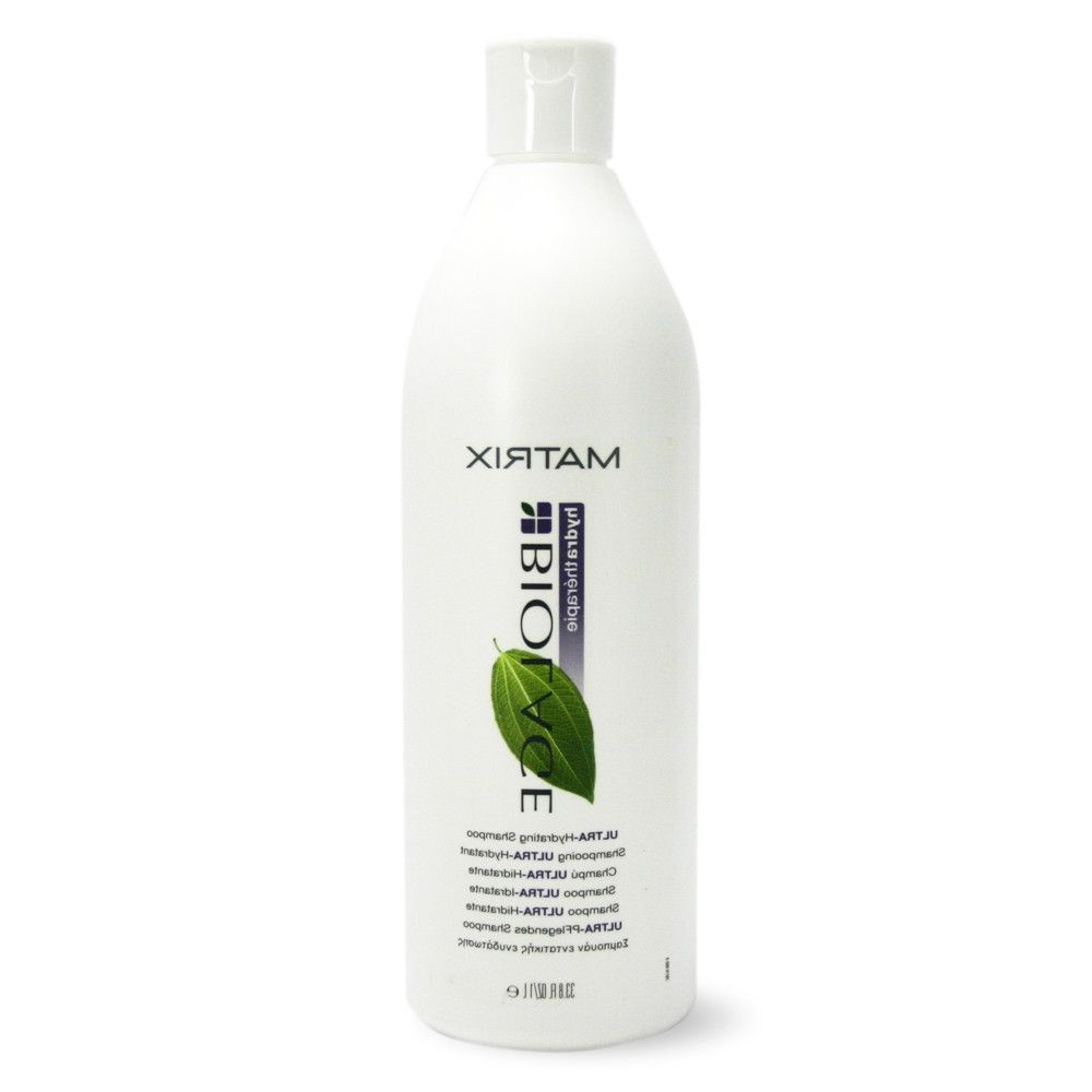 Shampoos Matrix: customer reviews. Is the shampoo Matrix effective: moisturizing, for volume, for blondes and others