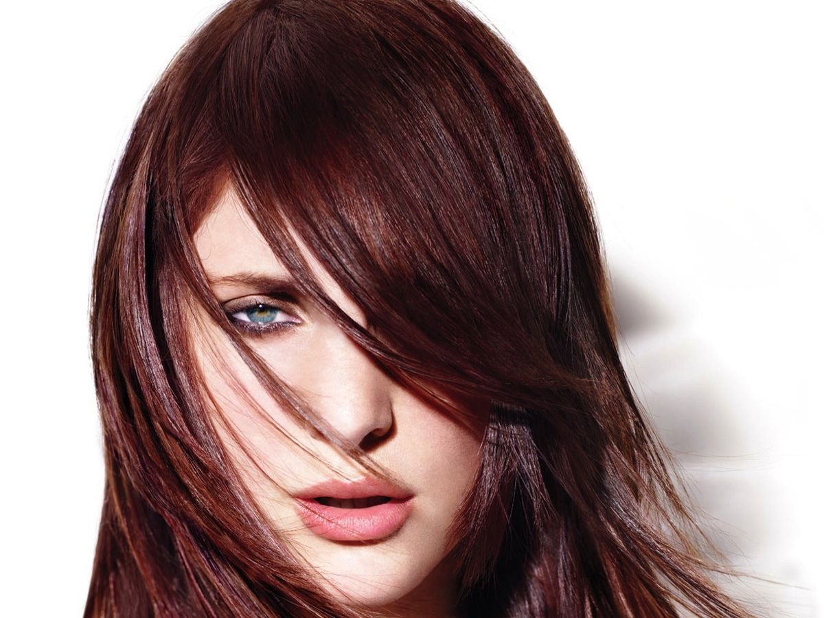 The Best Hair Color Brand That Money Can Buy