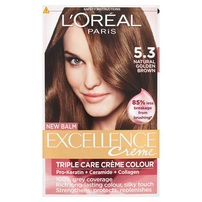 Colored Hair Archives - Useful Shampoo